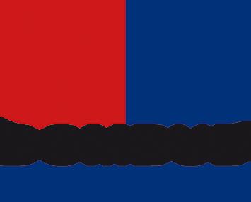 TBS Dombud